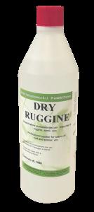 Tira Nódoas Dry Ruggine