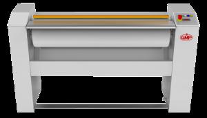 Calandras de Passar Roupa Lisa - Elétrica com Rolo