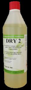 Tira Nódoas Dry 2