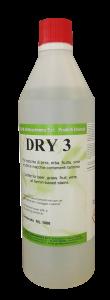 Tira Nódoas Dry 3