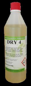 Tira Nódoas Dry 4