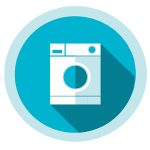 Máquinas de Lavar Industriais