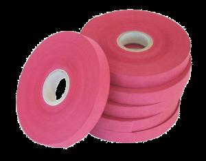 Materiais para marcação de roupa - rolo