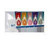 Tira Nódoas - Consumíveis de Limpeza a Seco