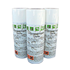 Impermeabilizantes - Consumíveis de Limpeza a Seco