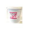 Produtos de Manutenção - Consumíveis de Limpeza a Seco