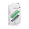 Pós Filtrantes - Consumíveis de Limpeza a Seco