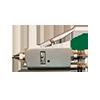Acessórios para Máquinas de Lavandaria - Tira Nódoas