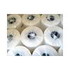 Consumíveis de Lavandaria e Engomadoria - Mangas Plásticas e Sacos